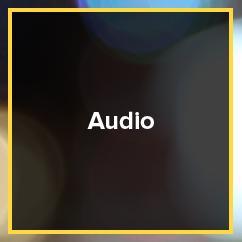 service_audio-08