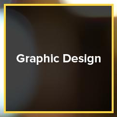 service_graphic-design-09