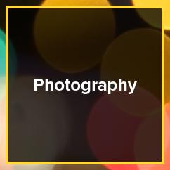 service_photography-06