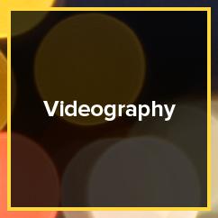 service_videography-07