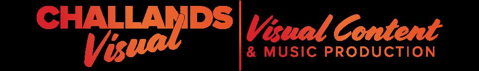 Challands Visual Rebrand Final Logo_Artboard 1